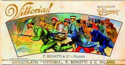 bonatti_vittoria_small